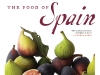 The Food of Spain. By Claudia Roden
