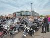 Presenting sponsor, Mackie Harley Davidson.