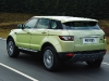 rangeroverevoque02
