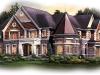 Kleinberg Crown Estate