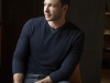 Celebrity chef and author Rocco DiSpirito, Photography By Christoph Strube