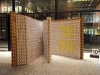 Innovative, thought-provoking Canstructions aim to garner attention and trigger a movement towards ending world hunger.