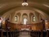 St. Joseph's Oratory.