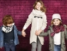 Childrens Burberry Clothing
