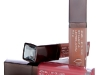 Quo Jewel Lip Gloss