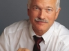 14.  Jack Layton  