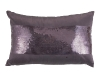 Starlight Cushion from Bouclair Home