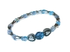 The Blue Brain Bracelet Project