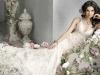 landj-bridal