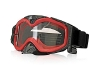 HD Digital Camera MX Goggles