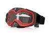 HD Digital Camera MX Goggles