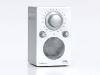 Tivoli Audio iPal Radio