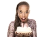 stacey-mckenzie-10th-year-anniversary-cake