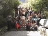 stacey-mckenzie-walk-this-way-camp-ryerson-university