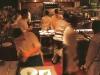 George Restaurant