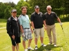 the-immaculate-conception-parish-7th-charity-golf-tournament-04