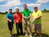 the-immaculate-conception-parish-7th-charity-golf-tournament-05