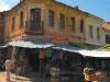 albania_travel_1