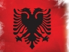 albania_travel_flag