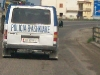 albania_travel_police