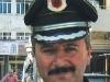 albania_travel_police_2