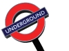 England's London Underground, widely referred to as the Tube, is the oldest of its kind.