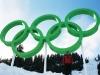 vancouver_olympics_1