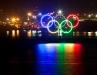 vancouver_olympics_4