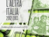 L'Altra Italia brings the finest Italian directors and films to Toronto and Vaughan