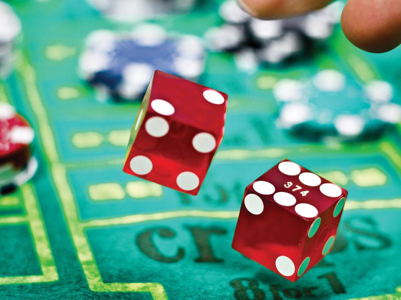online casino ca dice roll online