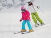 Uplands Ski Centre