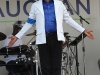 """""""King of Pop"""" brings the Michael Jackson experience to Vaughan."""