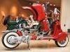 1948 125cc Lambretta 125 B