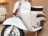 1960 49cc Capri