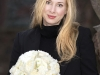 Wedding planner Karina Lemke of Rich Bride Poor Bride fame gives us the  dos and don'ts of being a modern-day wedding guest