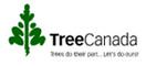 www.treecanada.ca
