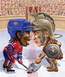 Hockey0