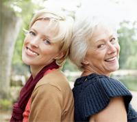 PP_mothers_mentors