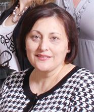 Santina Mariani