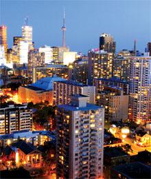 City Life Realty