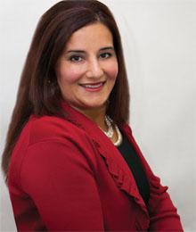Joanna Cacciola-Lionti