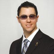 Andrew Mizzoni