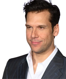 dane cook movie list