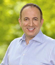 Maurizio Bevilacqua