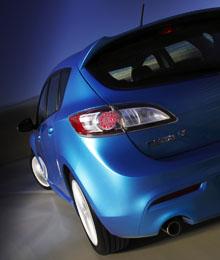 Mazda3-main