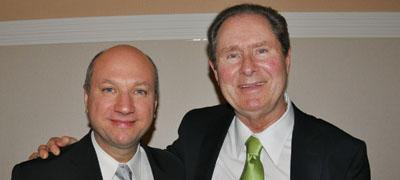 Phil Campione, Michael N. Durisin