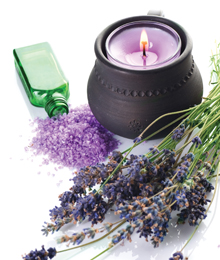 Treating Seasonal Allergies