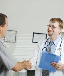 Best Doctors Canada