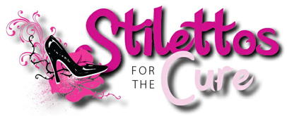 Stilettos for a Cure