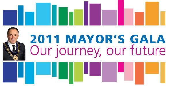 MayorsGala2011
